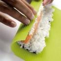 Náčiní na sushi